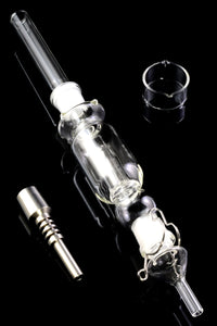 Large Nectar Collector Kit - 18.8mm - B1133