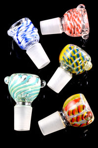 (Mix) 18.8mm GoG Bowl - BS265