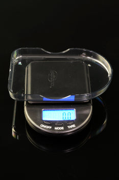 WeighMax Compact Digital Scale - DS103