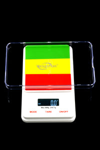 WeighMax Ninja Digital Scale (800 x 0.1g) - DS124