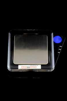 DigiWeigh Pop Out Display Scale - DS134