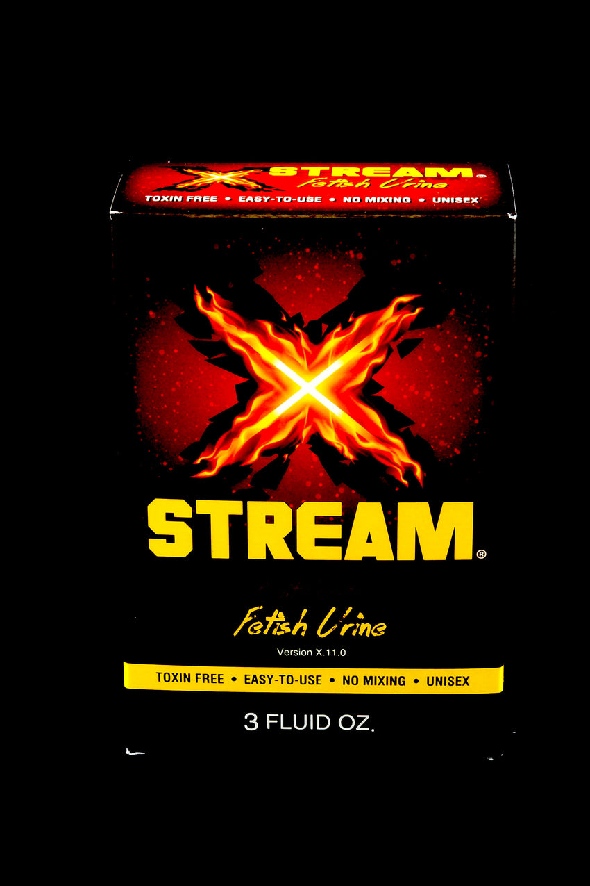 XStream Synthetic Urine - DT116