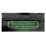 50ct Joint Size Mylar Bag - J0170