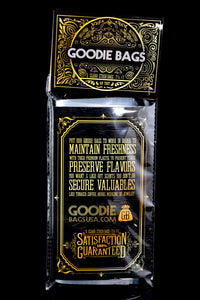5ct Large Goodie Bags - J0178