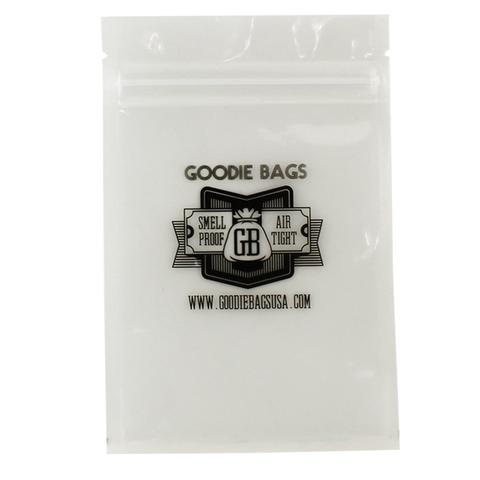 10ct Medium Goodie Bags - J0179