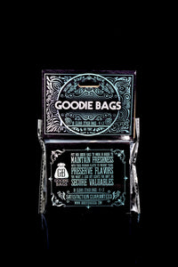 10ct Small Goodie Bags - J0180