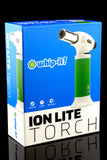 Whip-It Ion Lite Torch - L0152