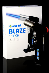 Whip-It Blaze Torch Lighter - L0228