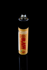 Raw Mini Clipper Lighter - L0122