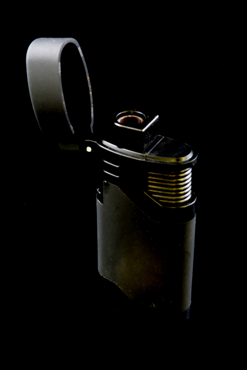 Victory Torch Lighter - L0154