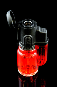 Victory Torch Lighter - L0156
