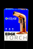 Whip-It Edge Torch - L159