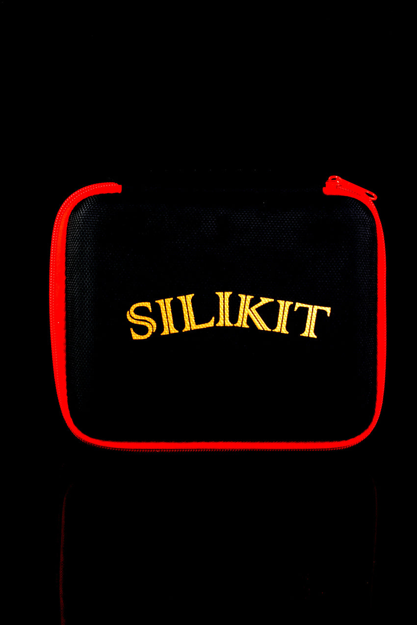 Silikit 3 in 1 Kit - M0280