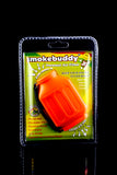 Smoke Buddy Junior - M0188