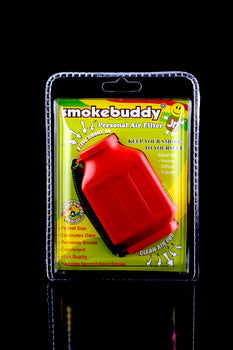 Smoke Buddy Junior - M188