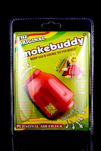 Smoke Buddy - M0189