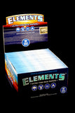 Elements Kings Size Papers
