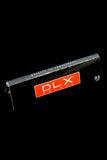 DLX Deluxe Slow-Burn Rolling Papers 84mm - RP134