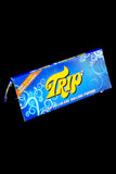 Trip2 King Size Clear Rolling Papers - RP137