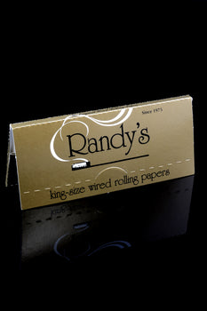 Randy's King Classic Wired Papers - RP225