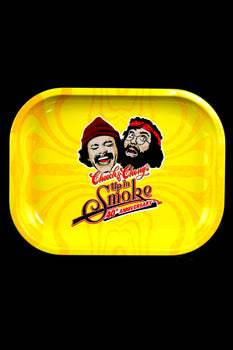 Cheech & Chong's