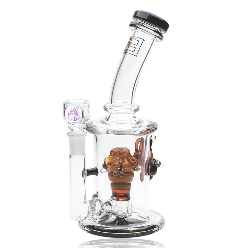 (US Made) Beehive Mini Rig - WP1462