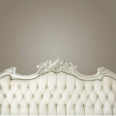 Kate Gray background headboard boudoir backdrop