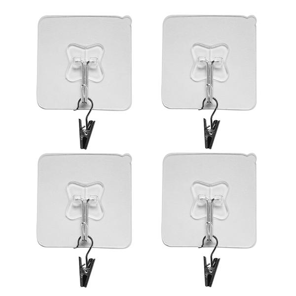 Kate 4/group Support Clamps Clips Backgrounds Support Photo Backdrops Holder