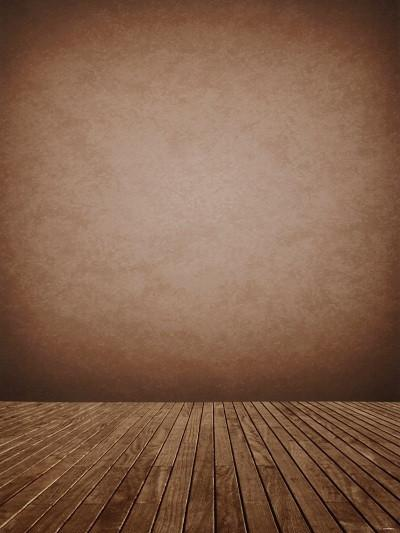 Katebackdrop£ºKate Light Brown Texture Photography Backdrops Floor Old Master