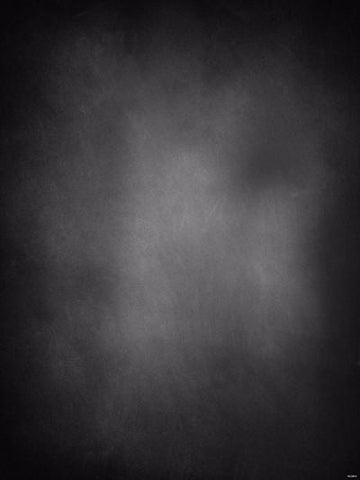 Kate Black Abstract Dark Texture Backdrops For Photography - Kate backdrops UK