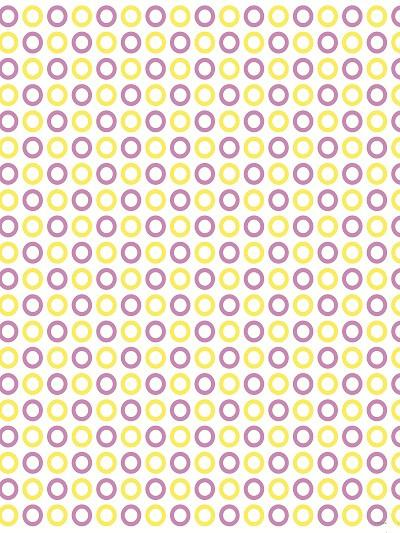 Kate Candy Circle Yellow Backdrop for Photography - Kate backdrops UK