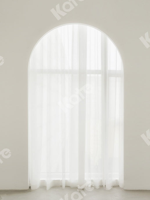 Kate Window Backdrop for Wedding Designed by Jia Chan Photography