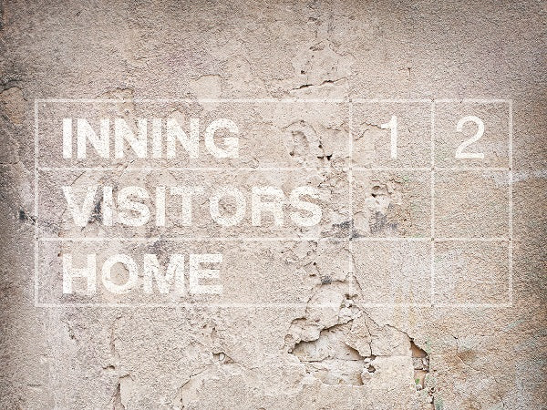 Kate Retro Old Wall Backdrop for Photography Designed by JFCC