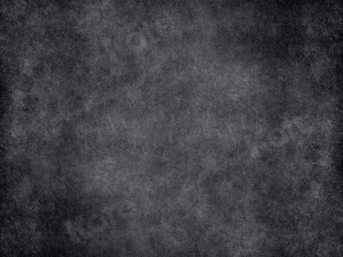 Kate Dark Grey Abstract Backdrop Designed by Kate Image