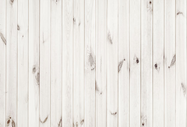Load image into Gallery viewer, Kate White Wood Wall Background for Photography Backdrop