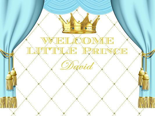 Katebackdrop£ºKate Custom Birthday Baby Shower Diadema Curtain Photography Backdrop