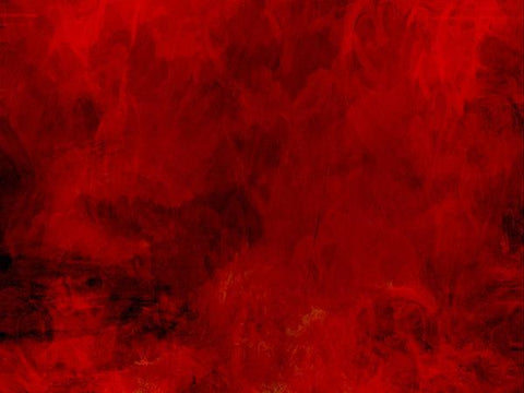 Katebackdrop:Kate Red Abstract Firefly Backdrop for Sports Team Photos