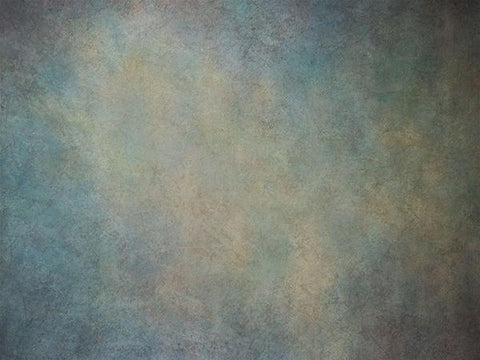 Katebackdrop:Kate Abstract Texture Like Rusty Iron Backdrop for Portrait