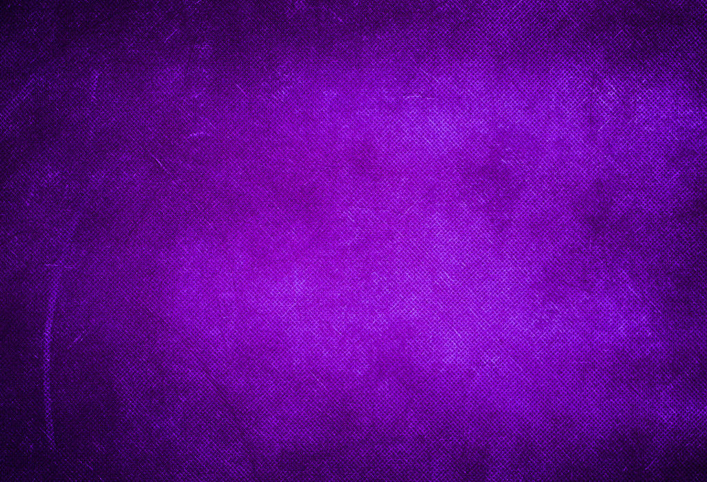 Kate Old Bright Purple Velvet Backdrop for Photography