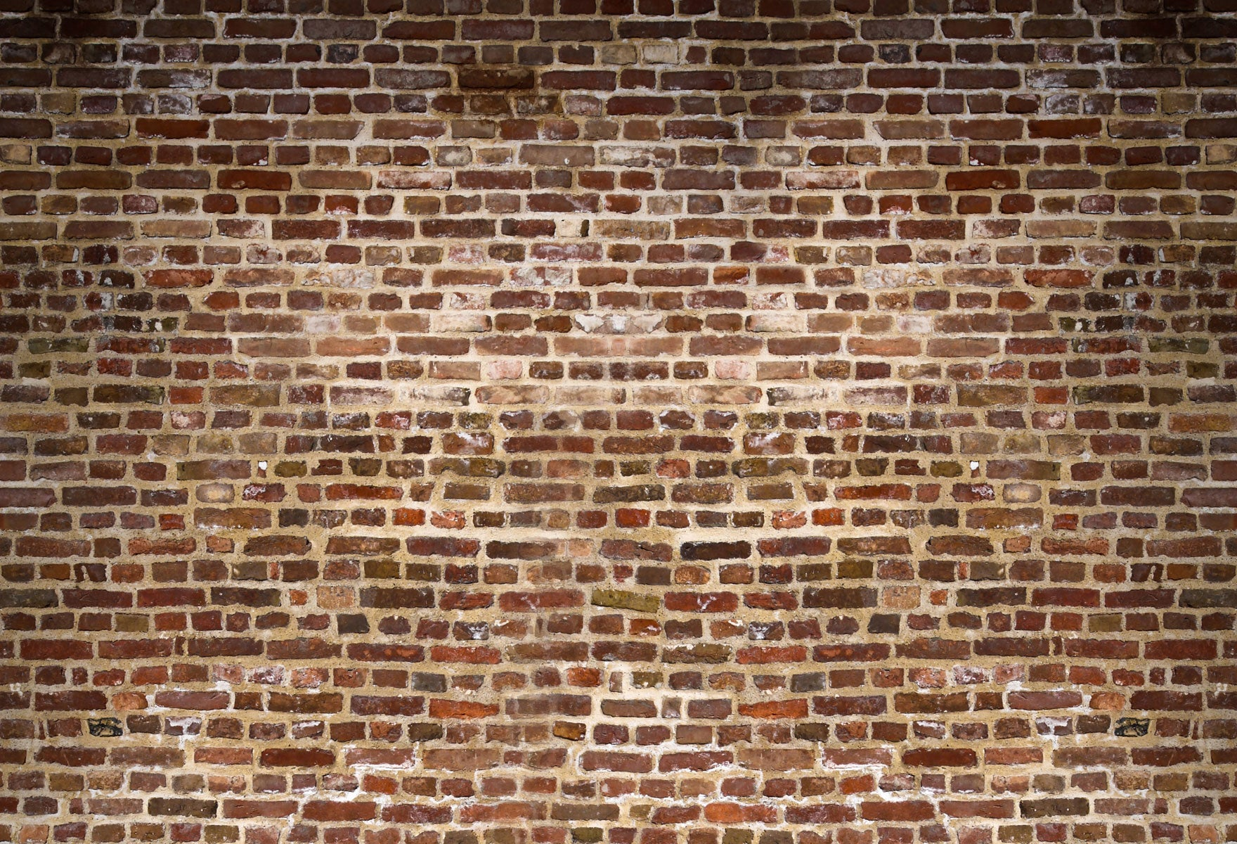 Load image into Gallery viewer, Kate Distressed Brick Wall Backdrop for Photography