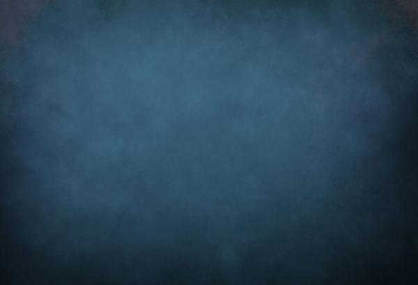 Load image into Gallery viewer, Kate Dark Blue Abstract Texture Backdrop for photography