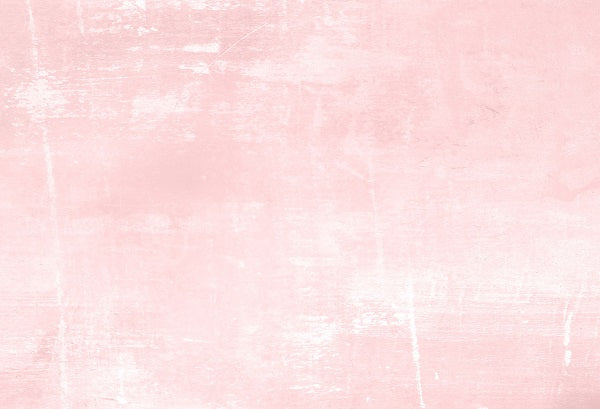 Vintage Pink Abstract Textured Backdrop