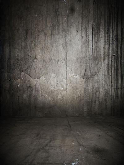 Katebackdrop£ºKate Stone Cement Wall Textured Vintage Backdrop For Studio