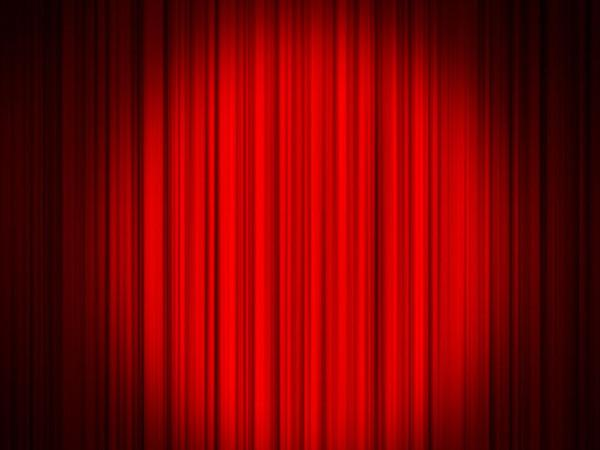 Katebackdrop:Kate Swag Stage Curtain Backdrop for Photographers