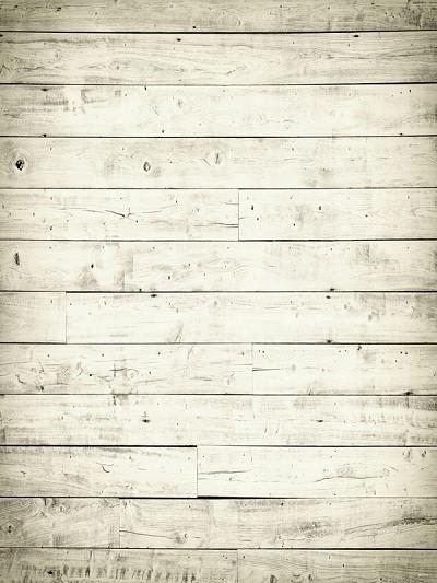 Katebackdrop£ºKate White Gray Wood Wall And Floor Retro Backdrop Photography