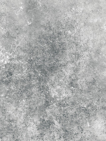 Kate Abstract Silver Texture Muslin Photography Backdrop 6.5x10ft(2x3m)-only one - Kate backdrops UK