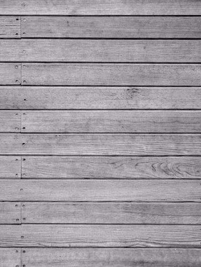 Katebackdrop£ºKate Retro Style Grey Wooden Wall Photography Backdrops