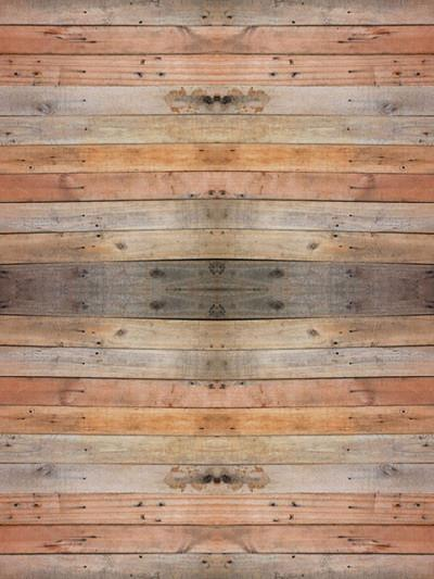 Kate Brown Retro Intensive Wooden Pattern Backdrop - Kate backdrops UK