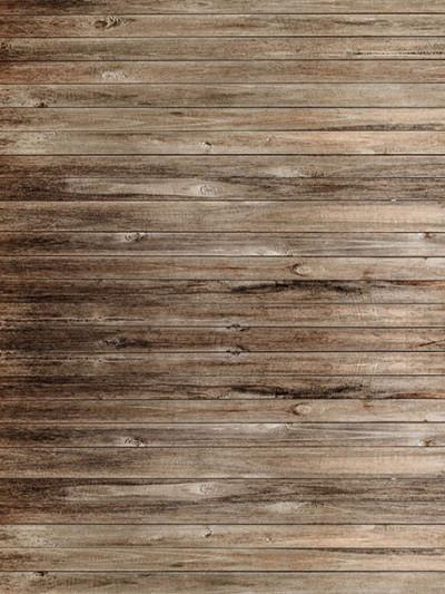 Katebackdrop£ºKate Retro Style Wooden Wall Backdrops