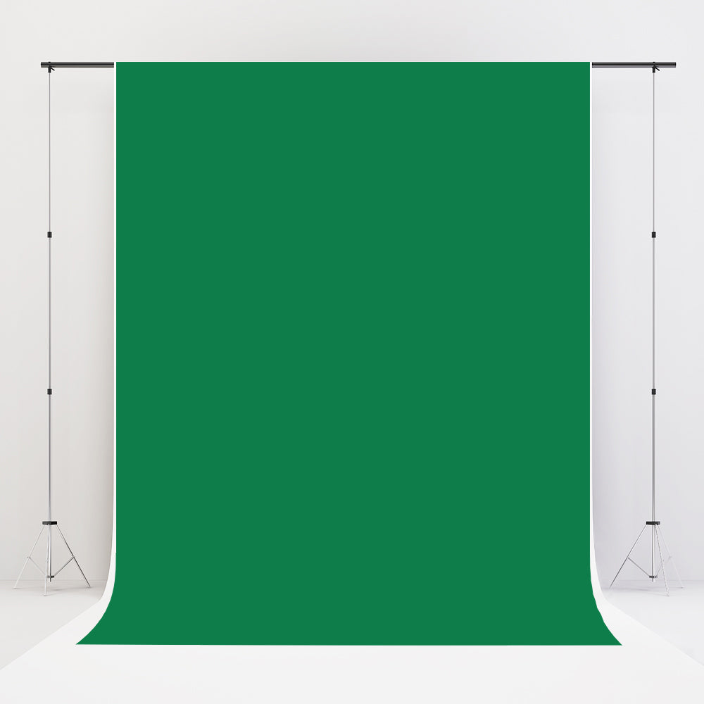Kate Green Digital Cloth Backdrop for Portrait Photography